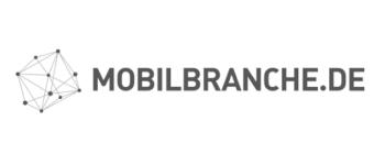 mobilbranche 2
